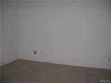 1706 Palo Verde Dr Road - Photo 16