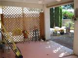 1706 Palo Verde Dr Road - Photo 19