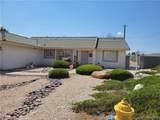 1706 Palo Verde Dr Road - Photo 2