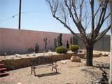 1706 Palo Verde Dr Road - Photo 20
