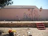 1706 Palo Verde Dr Road - Photo 21