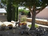 1706 Palo Verde Dr Road - Photo 22