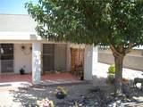 1706 Palo Verde Dr Road - Photo 23