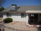 1706 Palo Verde Dr Road - Photo 24