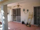 1706 Palo Verde Dr Road - Photo 25