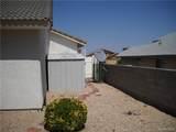 1706 Palo Verde Dr Road - Photo 26