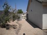1706 Palo Verde Dr Road - Photo 27