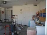 1706 Palo Verde Dr Road - Photo 28