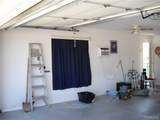 1706 Palo Verde Dr Road - Photo 29