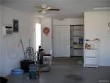 1706 Palo Verde Dr Road - Photo 30