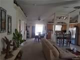 3751 Beachview Drive - Photo 2