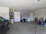 3751 Beachview Drive - Photo 20