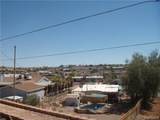 1515 Orilla Lane - Photo 12