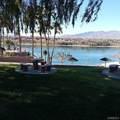 1184 Buena Vista - Photo 32