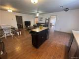 3064 Tennessee Road - Photo 14