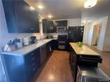 3064 Tennessee Road - Photo 15