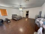 3064 Tennessee Road - Photo 24
