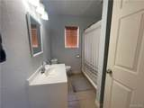 3064 Tennessee Road - Photo 26