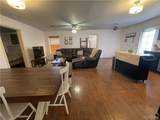 3064 Tennessee Road - Photo 9