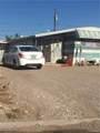 152 Hacienda Drive - Photo 1