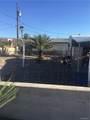 152 Hacienda Drive - Photo 3