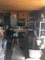 152 Hacienda Drive - Photo 7