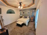 5082 Silver Bullet Court - Photo 13