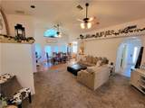 5082 Silver Bullet Court - Photo 20