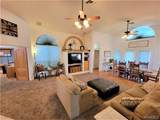 5082 Silver Bullet Court - Photo 21