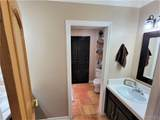 5082 Silver Bullet Court - Photo 24
