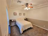 5082 Silver Bullet Court - Photo 26