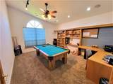 5082 Silver Bullet Court - Photo 35