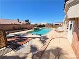 5082 Silver Bullet Court - Photo 4
