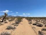 17981 Gene Autry Road - Photo 50
