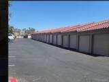 3740 Desert Marina Drive - Photo 33