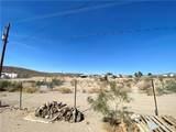 6927 Concho Drive - Photo 23
