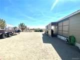 6927 Concho Drive - Photo 25