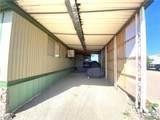 6927 Concho Drive - Photo 28