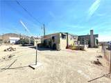 6927 Concho Drive - Photo 30