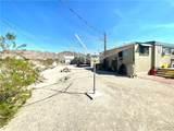 6927 Concho Drive - Photo 33