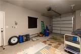 4347 Gemstone Avenue - Photo 42
