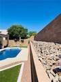 4944 Mesa Blanca Way - Photo 14