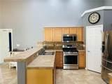 4944 Mesa Blanca Way - Photo 30