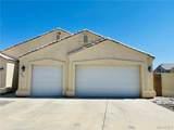 4944 Mesa Blanca Way - Photo 4