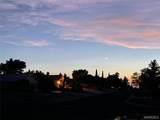 4379 Rising Sun - Photo 47
