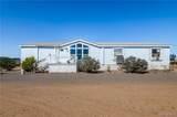 581 Mormon Flat Road - Photo 1