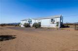 581 Mormon Flat Road - Photo 2