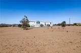 581 Mormon Flat Road - Photo 24