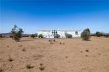 581 Mormon Flat Road - Photo 25