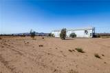 581 Mormon Flat Road - Photo 26